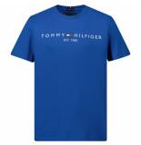 Tommy Hilfiger Kb0kb05627