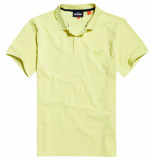 Superdry Classic micro lite s/s pique polo