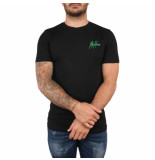 Malelions Signature 2.0 t-shirt