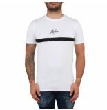 Malelions Tonny 2.0 t-shirt