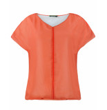 Lizzy & Coco Blouse soes