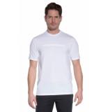 Donkervoort T-shirt met korte mouwen