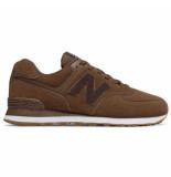 New Balance Ml574nff bruin