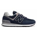 New Balance Wl574en