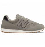 New Balance Wl373wnf grijs