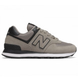 New Balance Wl574wnp grijs