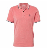 Tom Tailor heren polo -