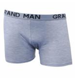 Grand Man - boxershort