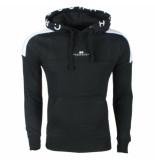 Crosshatch hoodie sweat model lastnote -