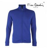 Pierre Cardin heren sweatvest -
