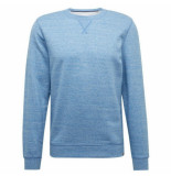 Tom Tailor heren trui sweater ronde hals -
