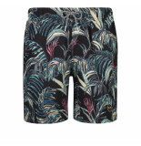 Shiwi heren zwembroek tropics -