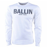 Ballin Est. 2013 heren trui sweat -