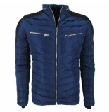 Geographical Norway heren tussenjas chalom navy