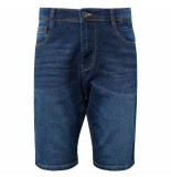Tom Tailor heren short josh denim