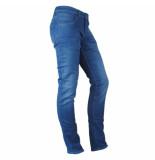 Cars heren jeans stretch regular fit lengte 34 henlow pale blue