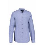 State of Art Casual overhemd met lange mouwen