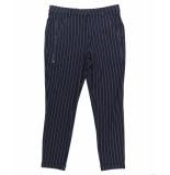 ZHRILL Pantalon n220854 laura blauw