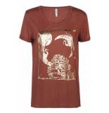 Summum T-shirts en tops