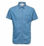 Selected Homme nolan shirt