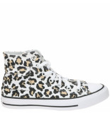 Converse Chuck taylor all star ox sneaker wit