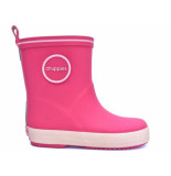 Druppies Fashion roze
