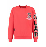 CoolCat Jongens sweater santino