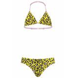 CoolCat Meisjes bikini yoella