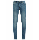 America Today Jeans kyle jr. blauw