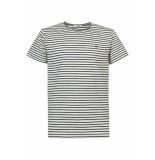 America Today T-shirt took jr.