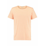 America Today T-shirt took roze