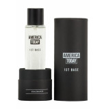 America Today Eau de parfum at fragrance 50ml