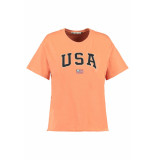 America Today T-shirt elly usa
