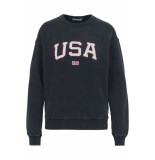 America Today Sweater soel
