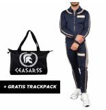 Ceasarss Julius tracksuit