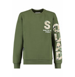 coolcat sweater santino cb