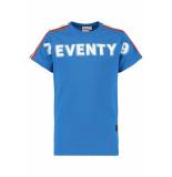 coolcat t-shirt edu cb