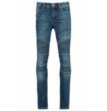 coolcat jeans koen cb