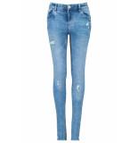 coolcat jeans katy cg