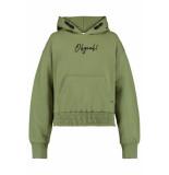coolcat sweater sofie cg