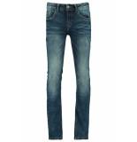 coolcat jeans kevin cb
