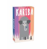 America Today Gift kariba spel