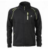 New Republic Northvalley softshell vest fusio -