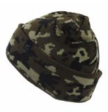 Carisma heren muts camouflage -