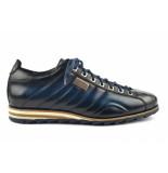 Harris Sneakers blauw