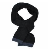 Total Dutch Sjaal 204 cm -