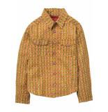Room Seven  Beryl blouse-