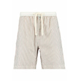 America Today Pyjamashort lake short