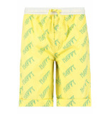 America Today Pyjamashort lake short jr