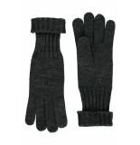 America Today Handschoenen avani glove grijs